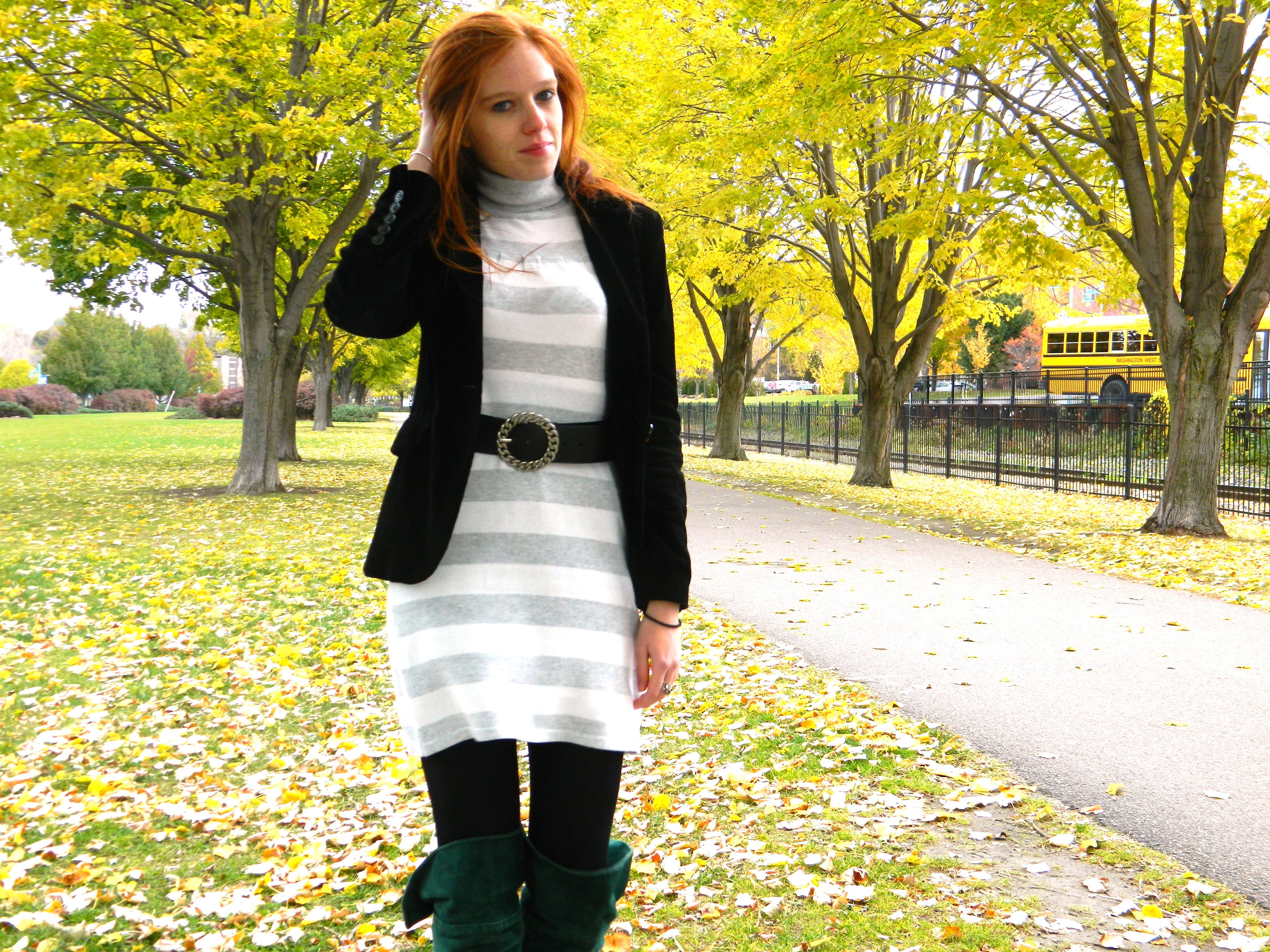 Sweater Under Blazer Velvet Blazer Zara Sweater