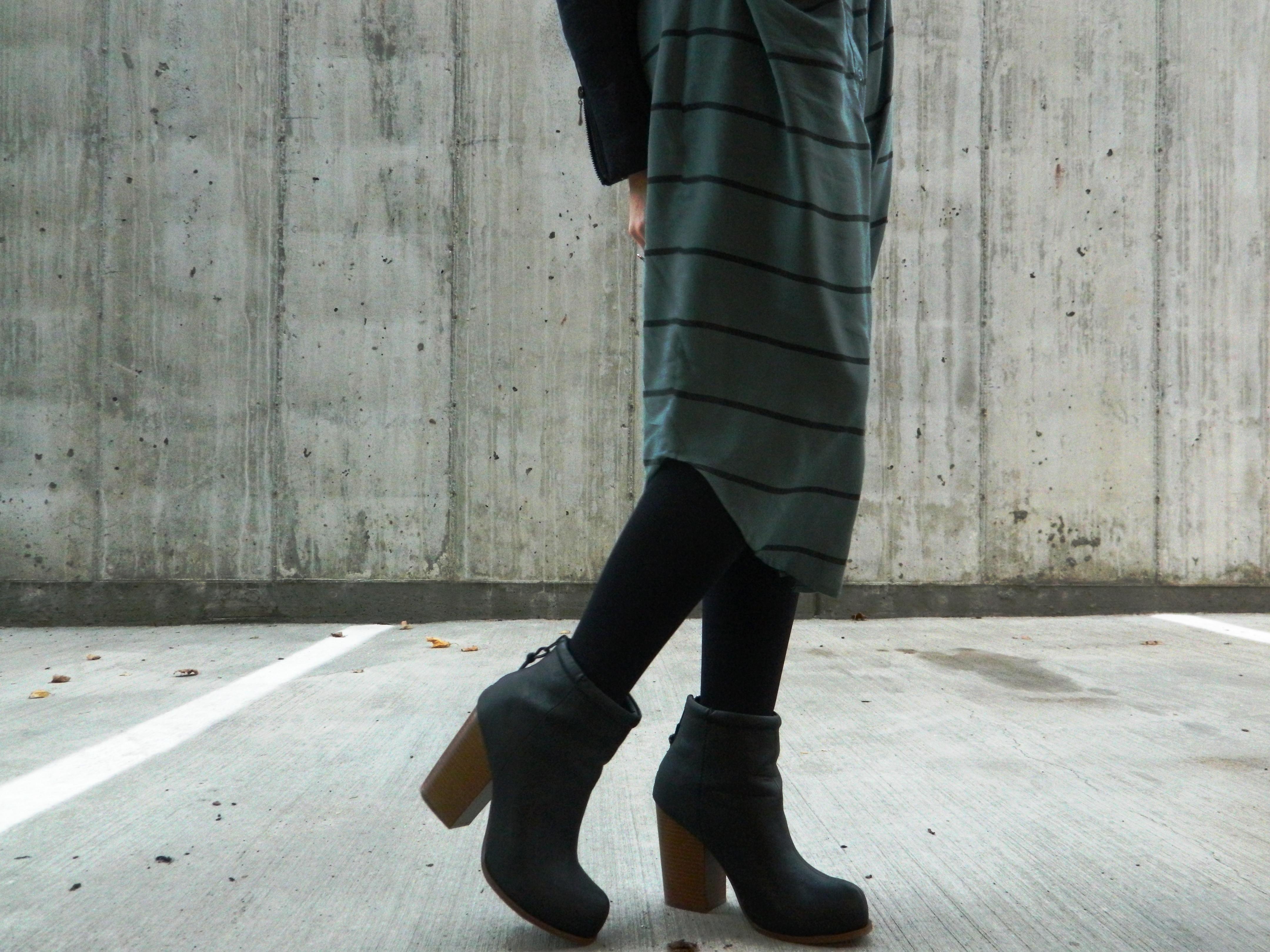 Tipsfashion Fashion challenge clogs, Orthotic stylish shoes uk